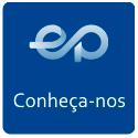 CONHEÇA-NOS